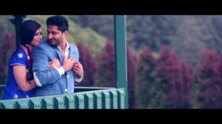 Pyaar Mera Jassi Gill Pav Dharia Full Official Music Video