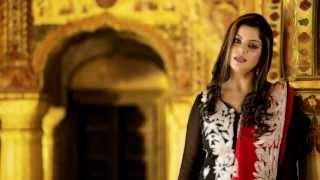 Sakeeriyaan Ishmeet Narula Feat Rahat Fateh Ali Khan Full Official Music Video