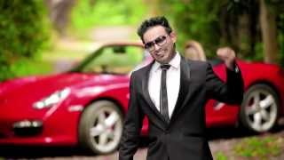 Nagni Resham Anmol Bhinda Aujla Full Official Music Video