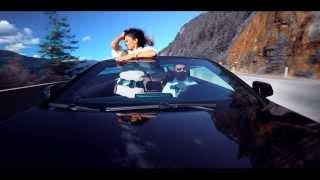 Tenu Vekh Vekh Jeewan Mehnga Marka Raja Baath Full Official Music Video