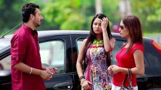 Laptop Pardeep Jeed Full Official Music Video