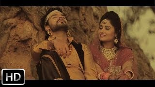 SAHIBAN – OFFICIAL VIDEO – JELLY