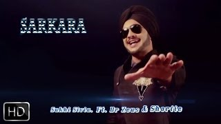 Sarkara Sukhi Sivia Feat Dr Zeus and Shortie Full Official Music Video 2014