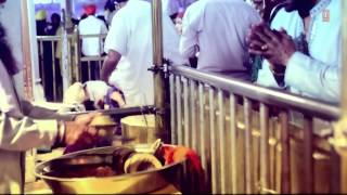 Malkit Singh Tu Kahe Dole Full Video Song Sikh Hon Da Maan New Punjabi Video 2014