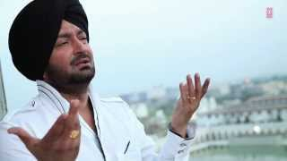 Malkit Singh Mera Ki Kasoor Si Full Video Song Sikh Hon Da Maan New Punjabi Video 2014