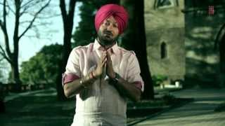 Malkit Singh Sab Dharama Naal Pyaar Karo Full Video Song New Punjabi Video 2014