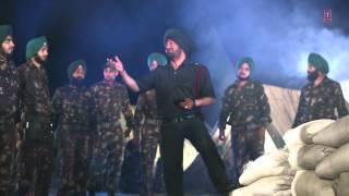 Malkit Singh Chaareh Vaar Gaya Full Video Song New Punjabi Video 2014