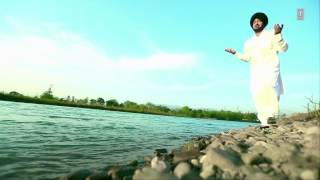Malkit Singh Jindeh Full Video Song New Punjabi Video 2014