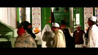 MAAHI FULL VIDEO SONG BY MOHD IRSHAAD IKRAAR PUNJABI VIDEO SONG 2013