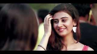 Latest Punjabi Video Jelly Searching Heer Full Video Song SEARCHING HEER By Jelly