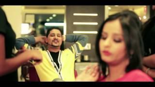 Lal Doriya New song Jinda Ghag Lal doriya