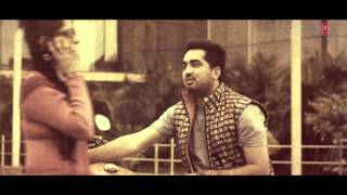Gagan Sidhu: 3 Saal Video Song 3 Saal New Punjabi Song