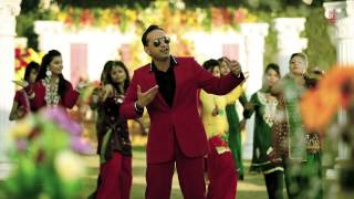 Laun Ghagre Di laun ghagre Full Song Gabru Gulab Varga Latest Punjabi Songs 2014
