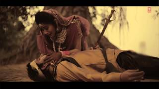 Latest Punjabi Video Jelly Sahiban Full Song Official Searching Heer Latest Punjabi Song By Jelly