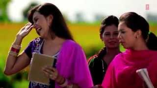 Latest Punjabi Video GABRU GULAB VARGA FULL SONG SUKHI DOSANJH By Sukhi Dosanjh