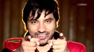 Latest Punjabi Video Vehli Yaar I Manpreet Shergill I Punjabi Full Song I Lokdhun Punjabi By Manpreet Shergill