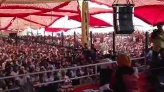 Latest Punjabi Video Yakeen By