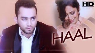 Latest Punjabi Video Luvit Ghai – Haal – Official Punjabi Full Song – New Punjabi Songs 2014 – Full HD By Luv