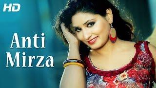 Latest Punjabi Video Punjabi Song – Anti Mirza by Jaryaldeep – Official Full HD Video – New Punjabi Songs 2014 By Jaryaldeep