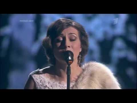 Алиса игнатьева белым снегом скачать бесплатно песню