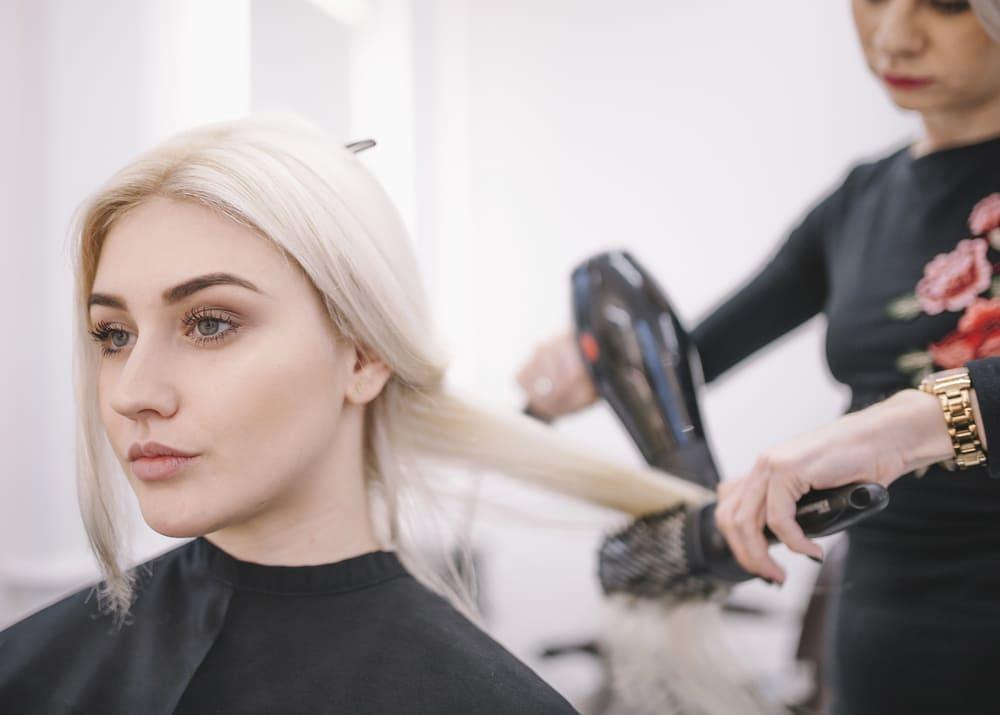 Открыть парикмахерскую бизнес план