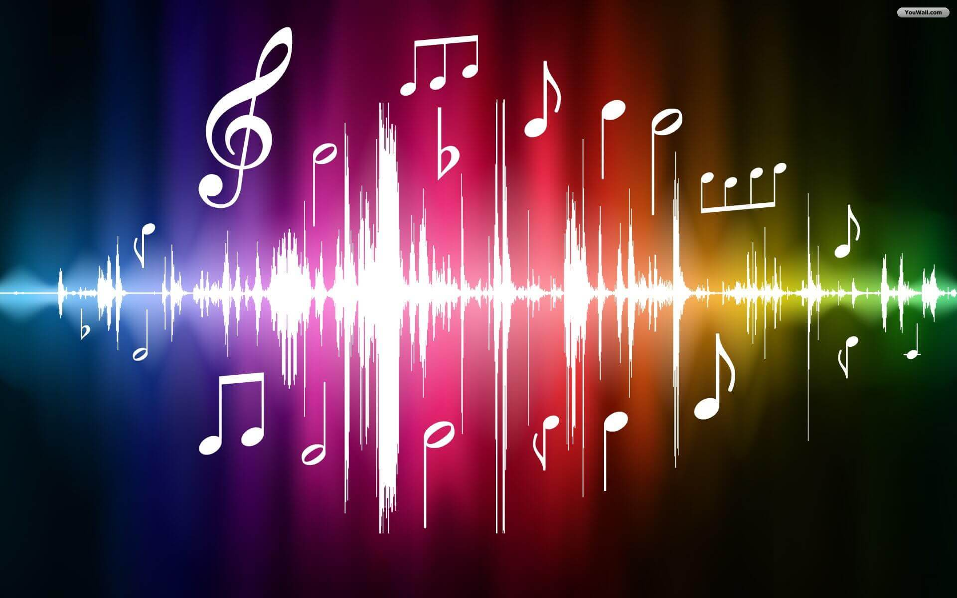 Lagu demi lovato download