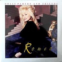 Romeo dolly parton billy ray cyrus lyrics