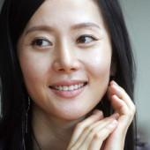 Yeom Jeong-Ah