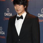 Kim Min-joon