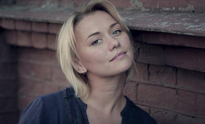 Актриса марина денисова инстаграм