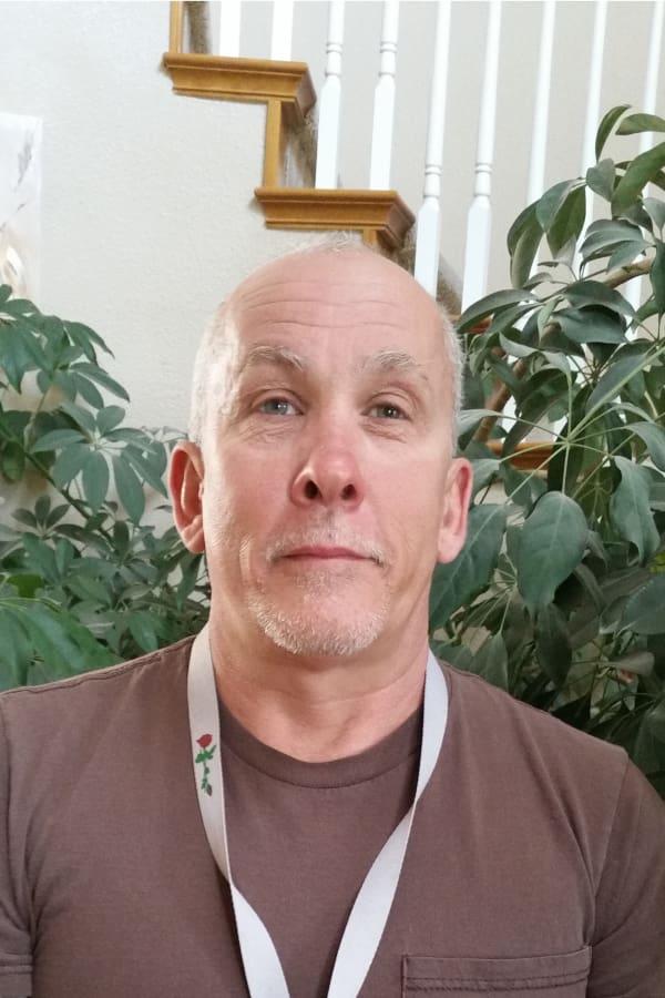 Profile picture of TJ Ritner