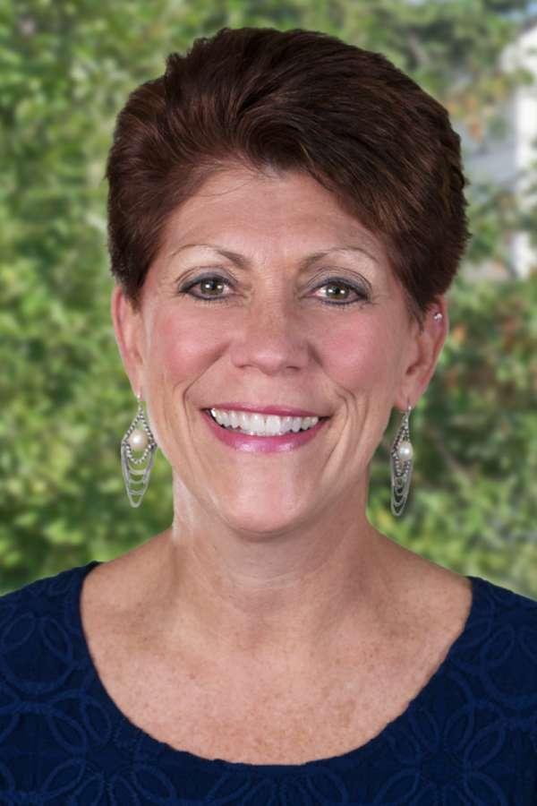 Profile picture Ann Matino