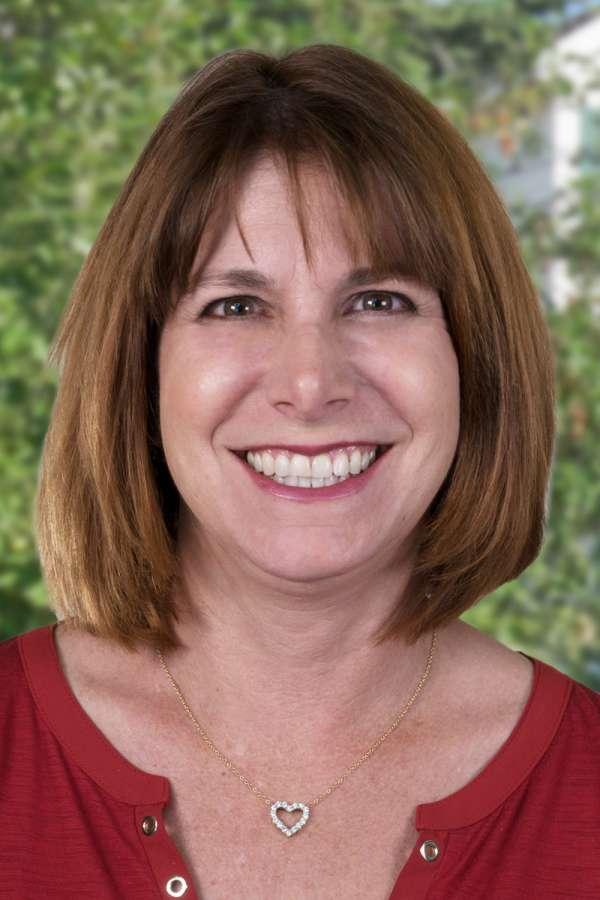 Profile picture Kristine Rosen