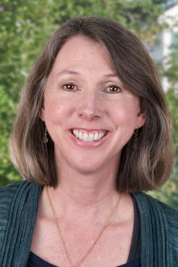 Profile picture Kathy Pahler
