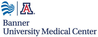 Banner – University Medical Center Tucson