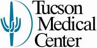 Tucson Medical Center, TMC