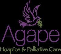 Agape Hospice Tucson Hospice