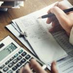 Как рассчитать прибыль и рентабельность