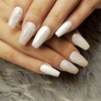 Abc nails