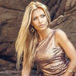 Екатерина усманова инстаграм официальный