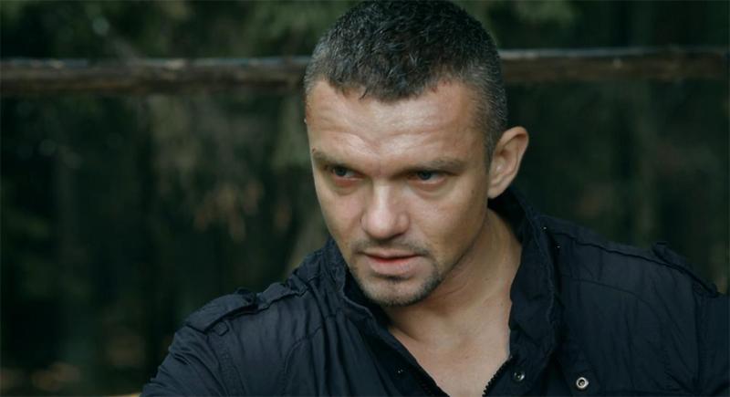 Фото российских актеров кино мужчины