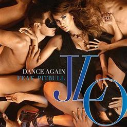 Jennifer lopez download dance again