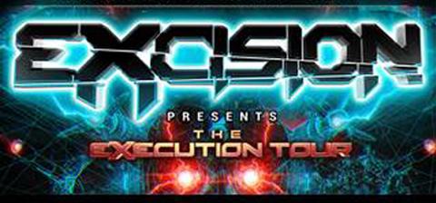 Execution Tour