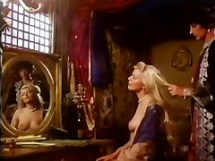 Секс 15 век