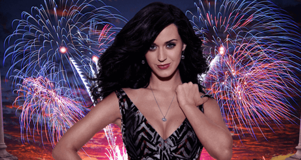 Katy perry firework mp3 descargar