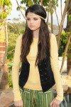 Селена Гомес фото 14