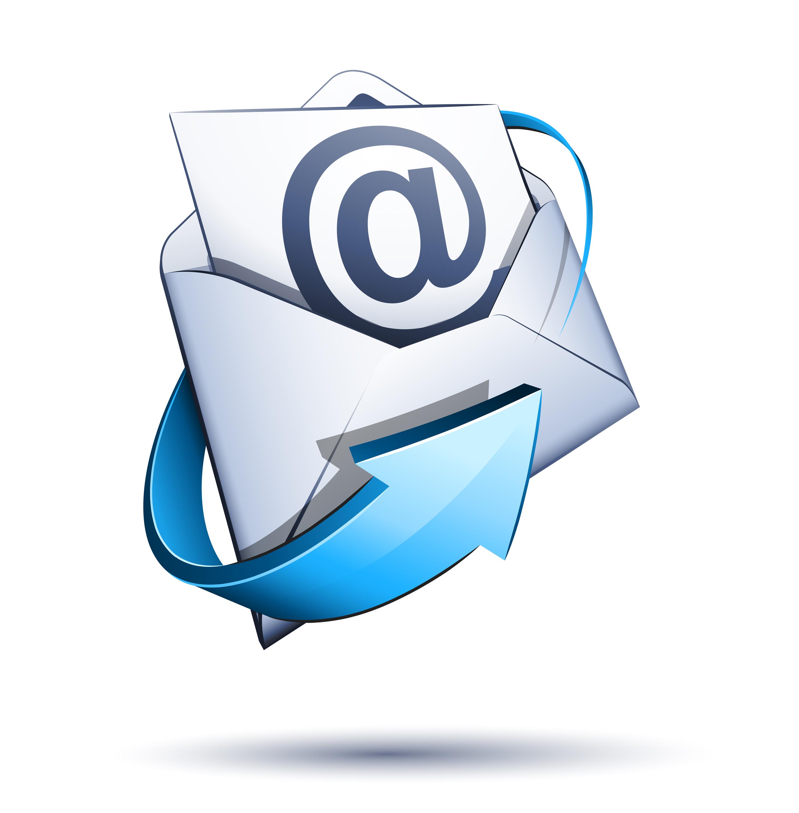 Infospace com info wp email