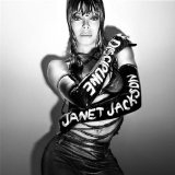 Lyrics - janet jackson - feedback