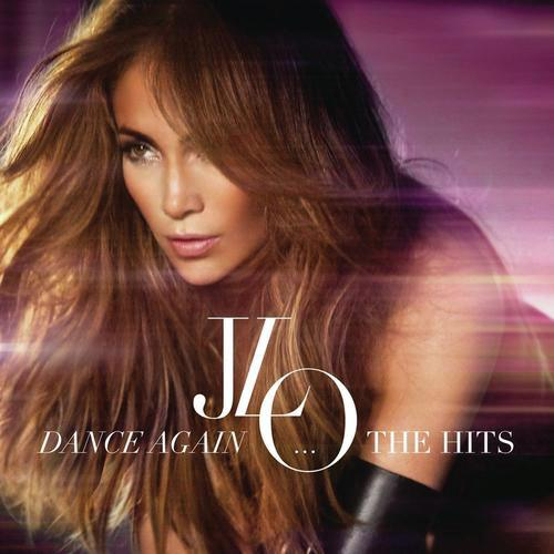 Free download songs of jennifer lopez