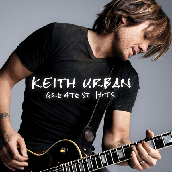 Keith urban greatest hits download